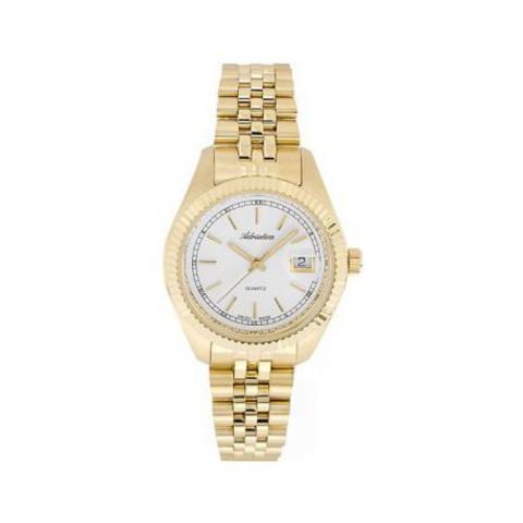 Купить Наручные часы Adriatica A3090.1113Q по доступной цене