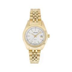 Наручные часы Adriatica A3090.1113Q