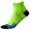 Спортивные носки Asics Running Motion LT Sock (130884 0473)