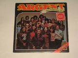 Argent ‎/ All Together Now (LP)