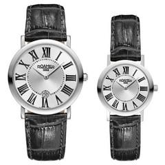 Парные часы Roamer 934000.41.11SE