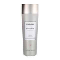 Kerasilk Premium Reconstruct Shampoo – Восстанавливающий шампунь