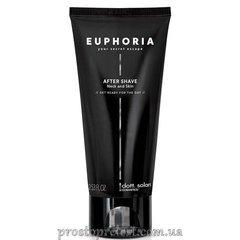 Dott. Solari Euphoria After Shave Emulsion - Легкая эмульсия после бритья