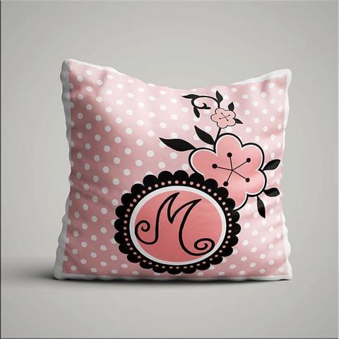 Подушка Маринетт