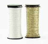 "1/8"" Ribbon, Kreinik"