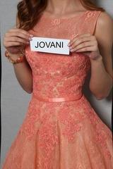 Jovani 98310