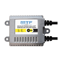 Блок розжига MTF Light D4-A2050 D4