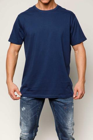 Мужская футболка 8004 Salvador Dali