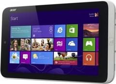 Планшет Acer ICONIA W3-810-27602G03Nsw