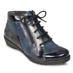 Ботинки #7100 Suave