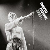David Bowie / Welcome To The Blackout - Live London '78 (2CD)