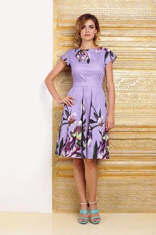 Платье З283-398