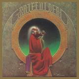 Grateful Dead / Blues For Allah (LP)