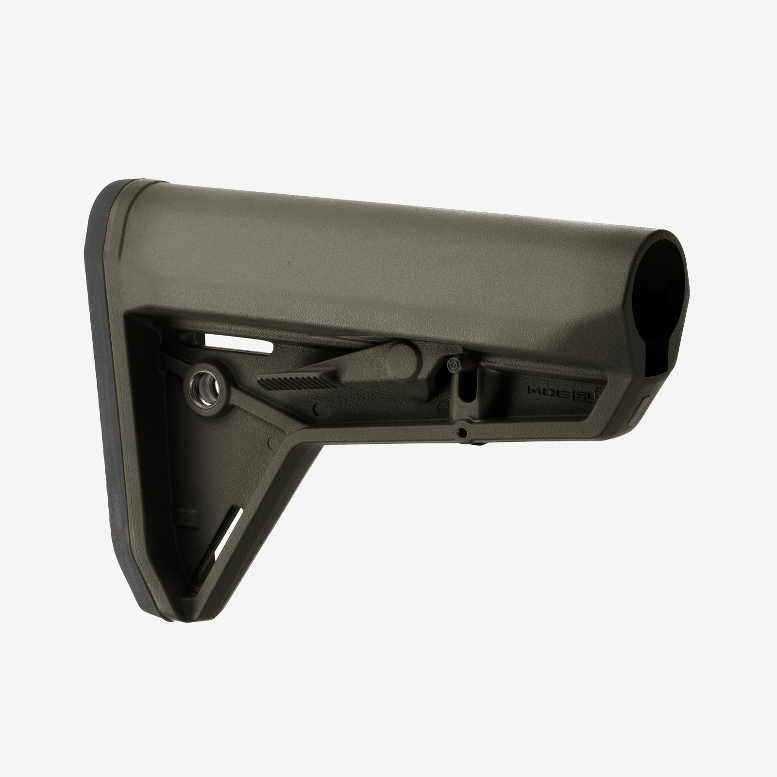 Приклад MOE®SL™CarbineStock-Mil-Spec