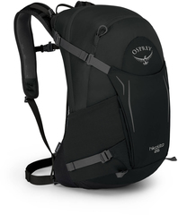 Рюкзак Osprey Hikelite 26 Black