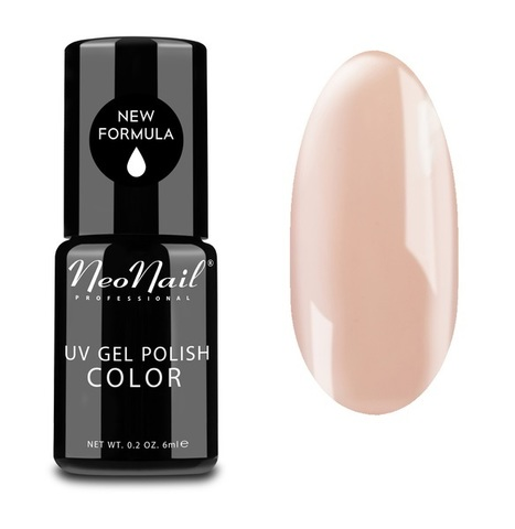 NeoNail Гель лак UV 6ml Natural Beauty №3192-1