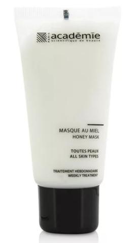 Academie Honey Mask