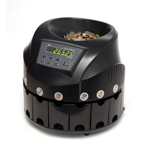 Счетчик монет Pro CS-80R 300 монет/мин.