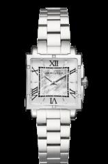 Наручные часы Hamilton H32291114