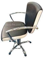 Кресло клиента Атлант