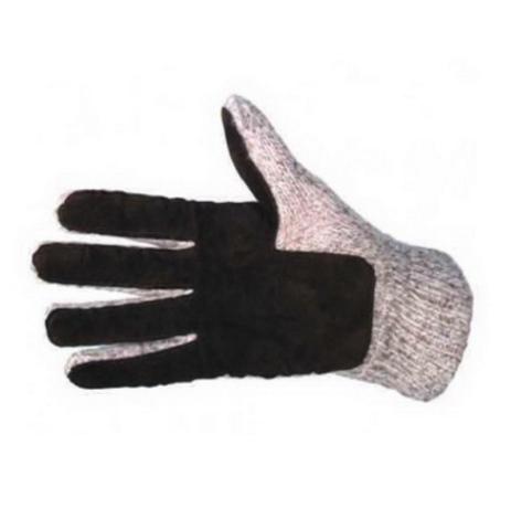 Перчатки вязаные Salmo THINSULATE