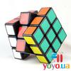 3x3 ShengShou Aurora Скоростной куб