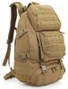 Тактический рюкзак Cool Walker 7231 Khaki