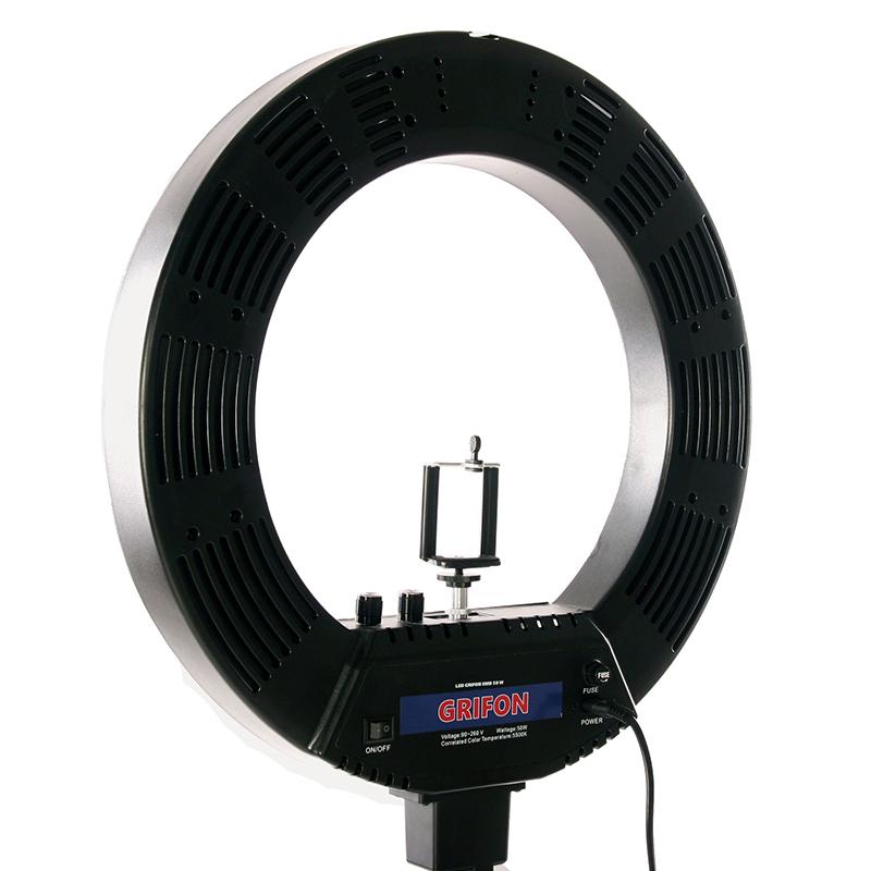 Grifon LED SMD 50 W