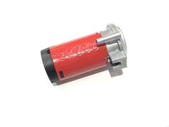 Мотор компрессора для дудки 12V