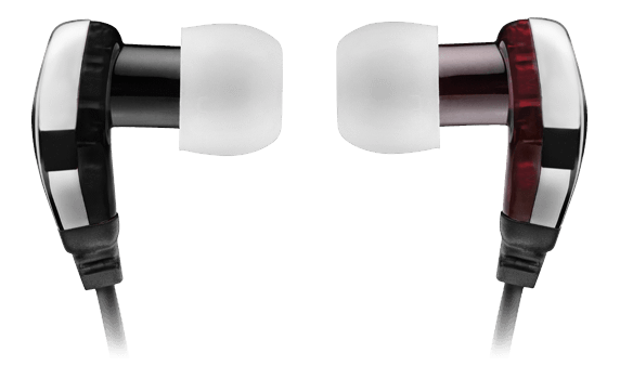 LOGITECH UE 600