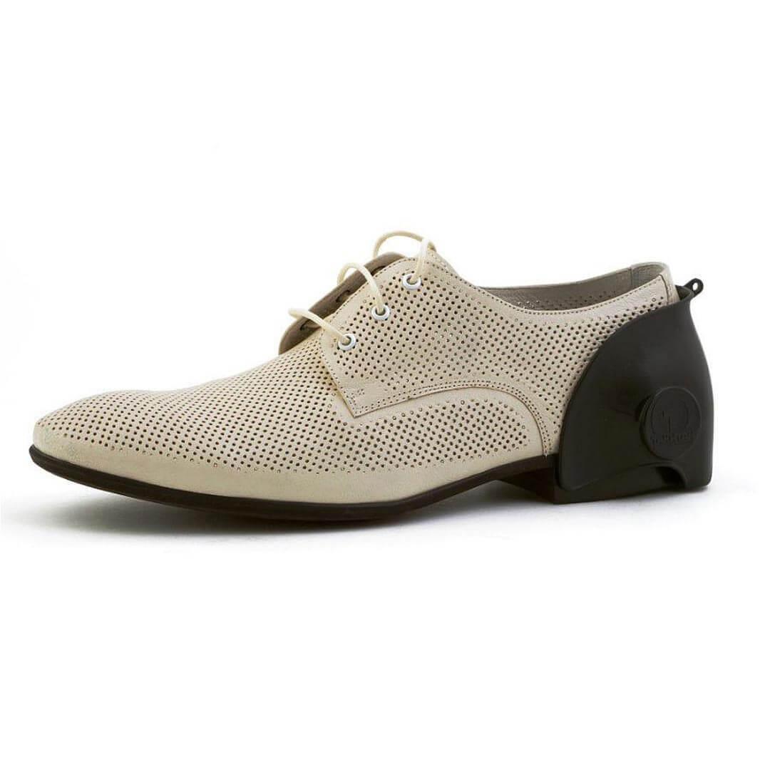 Набор автопяток Такитак для мужской и женской обуви