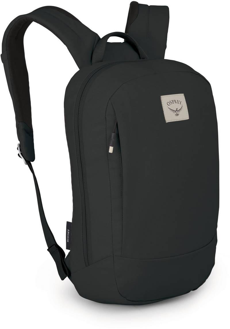 Городские рюкзаки Рюкзак Osprey Arcane Small Day Stonewash Black Arcane_Small_Day_S20_Side_Stonewash_Black_web.jpg