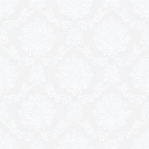 Обои Aura Anthologie G56276, интернет магазин Волео