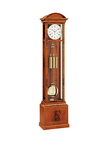 Часы напольные Kieninger 0085-41-02