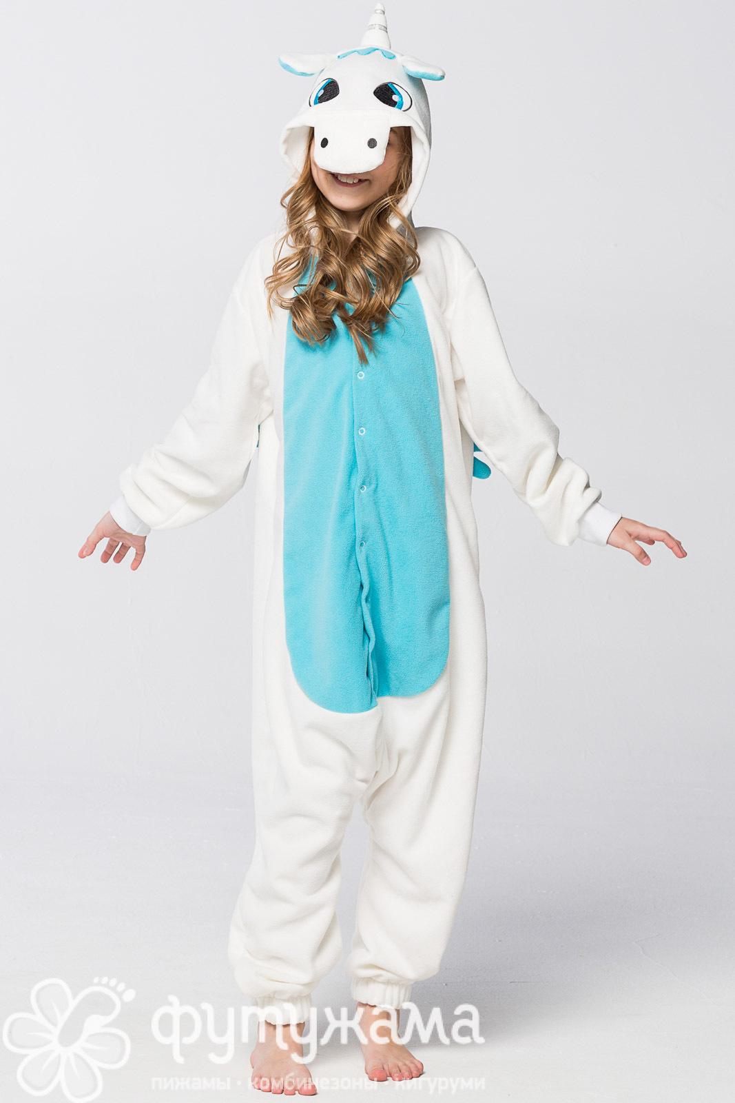 выкройку пижамы детской 146 размера