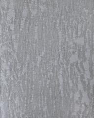 Покрывало 240х260 Luxberry Velvet серое