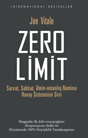 Zero Limit