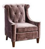 Кресло Дорсет