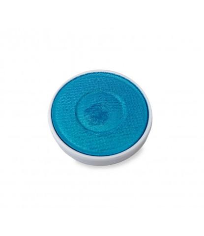 Аквагрим Superstar 5 гр перламутровый золотистый голубой
