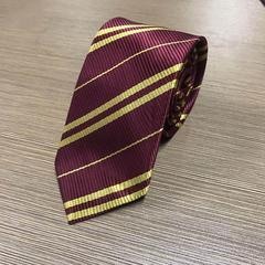 Qalstuk Harry Potter