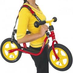 Ремень для переноски велосипеда Puky TG