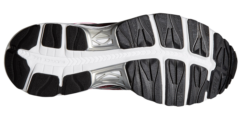 Женские кроссовки для бега Asics Gel-Cumulus 17 G-TX (T5E7N 2999) фото