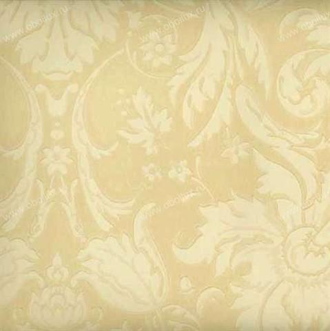 Обои Ralph Lauren Luxury Textures LWP50950W, интернет магазин Волео