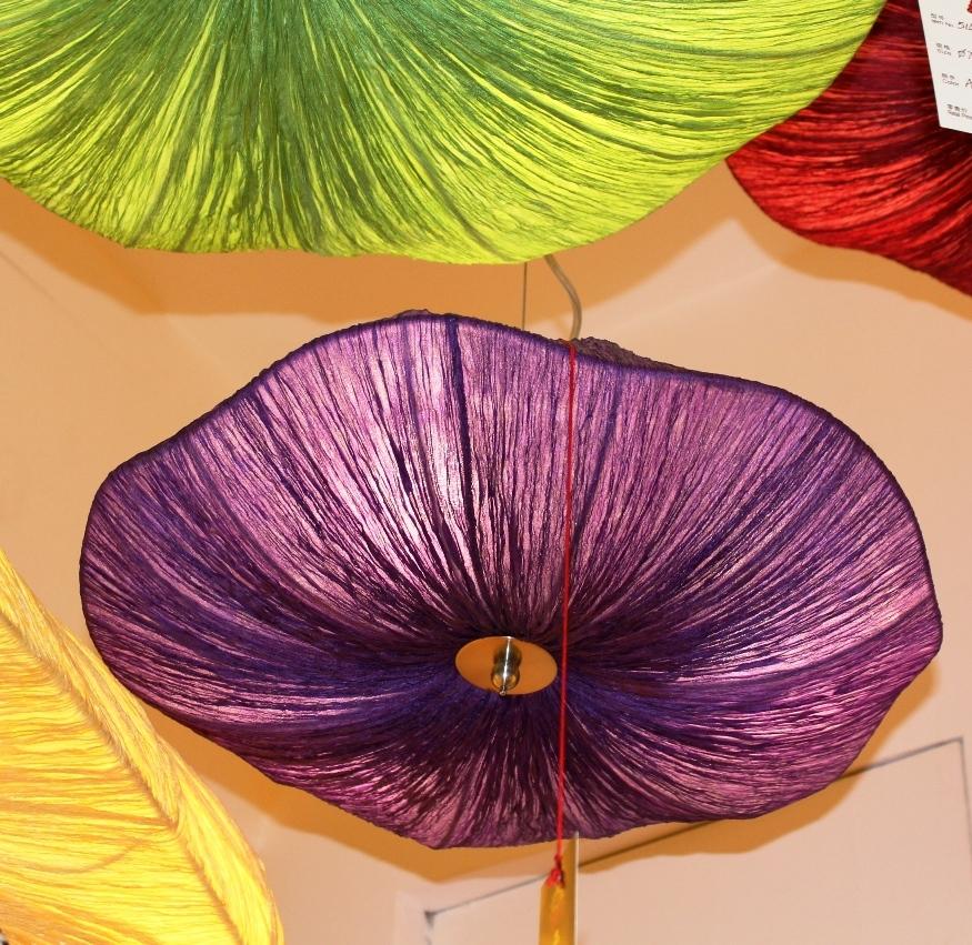Coral by Aqua Creations ( violet  )