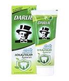 Зубная паста для защиты эмали Darlie