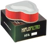 Фильтр воздушный Hiflo HFA 1925 Honda VTX 1300