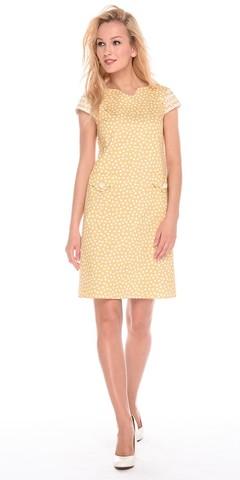 Платье З200а-543