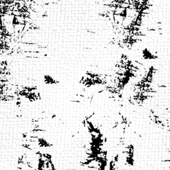 КАМУФЛЯЖНАЯ ЛЕНТА МНОГОРАЗОВАЯ MCNETT СНЕГ, 3,66 М, ШИРИНА 5 СМ
