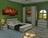 Спальня модульная ЛАЦИО-3