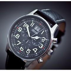 Наручные часы Adriatica A1076.5224CH